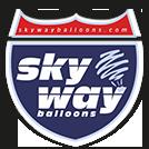 Skyway Balloons Cappadocia