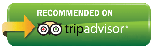 tripadvisor hados travel agency